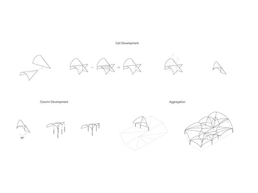 Process Diagram.jpg
