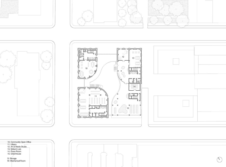 Plan_Page_2.jpg