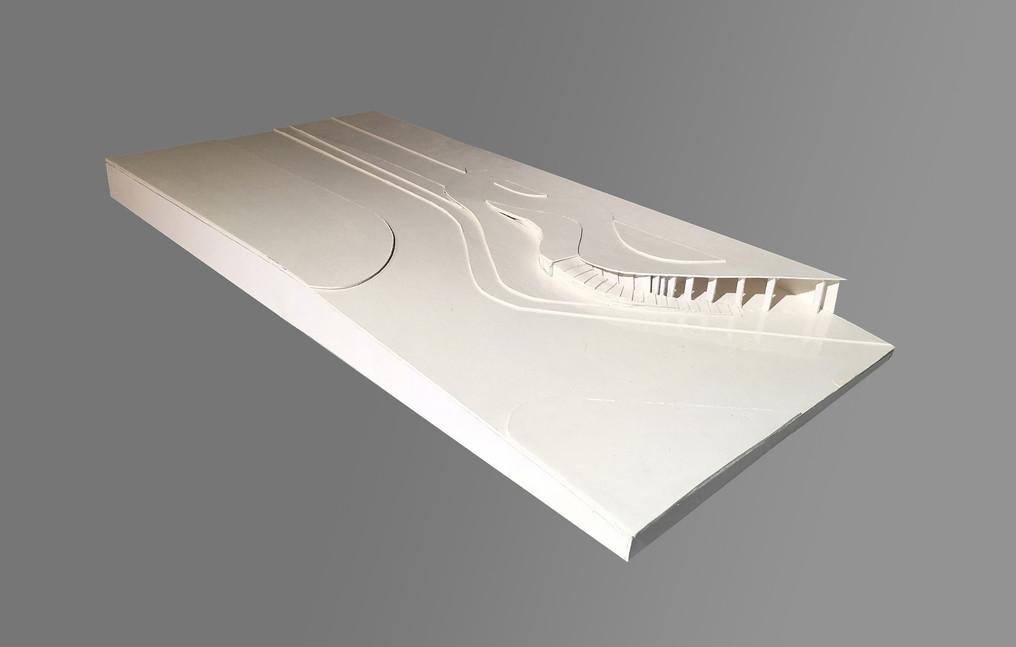 Design Model 2.JPG