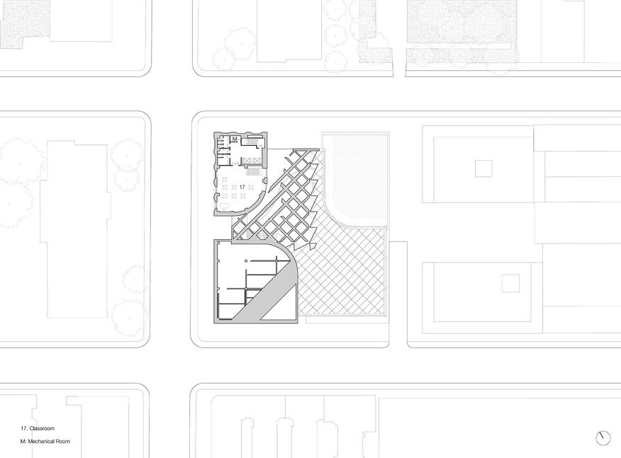 Plan_Page_4.jpg
