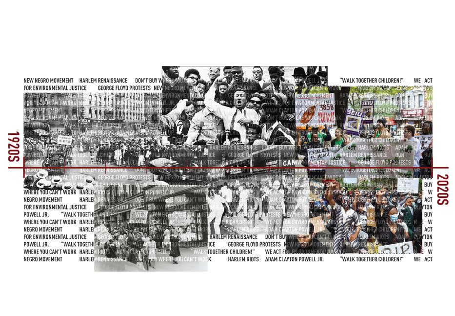 Protest History.jpg