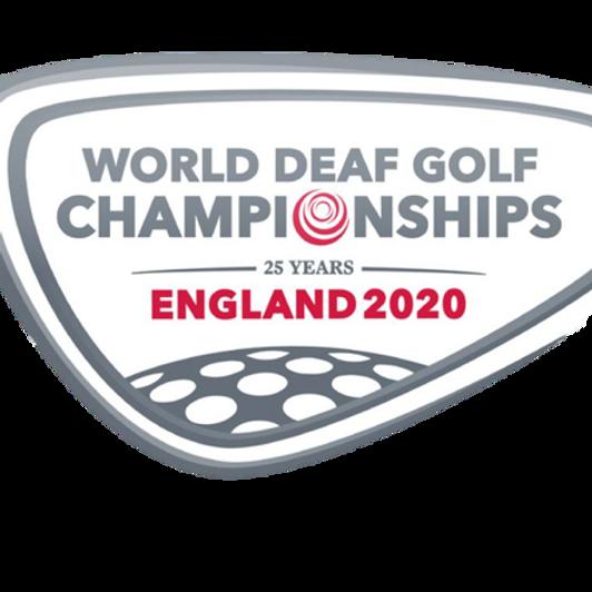 WDGC 2020 Marriott Golf Series - Forest of Arden