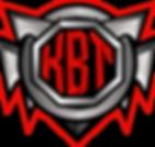 KBT transparent.png