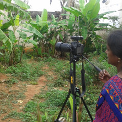 Video Production for Digital Trainings