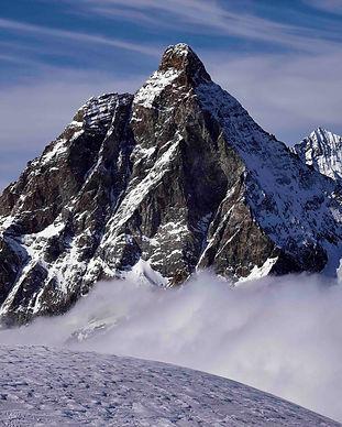 LORES matterhorn-cervin-cervino-snow-mou