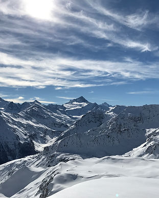 grimentz-skiing-switzerland-snow.jpg