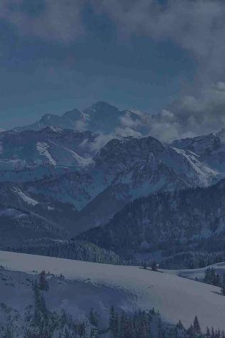 Mt Blanc Testimonial background (1).jpg
