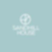 Logo_blue_background.png