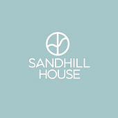 Sandhill House Logo