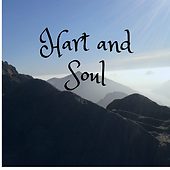 Hart and Soul Retreats Logo