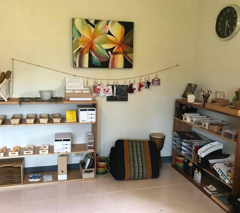 Lower El Art & Language