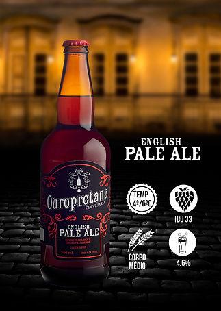 Ouropretana English Pale Ale.jpg