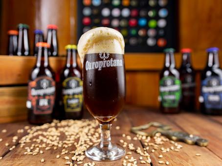 Afinal, o que é cerveja artesanal?