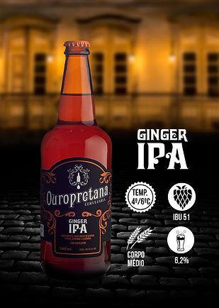 Ouropretana Ginger IPA.jpg