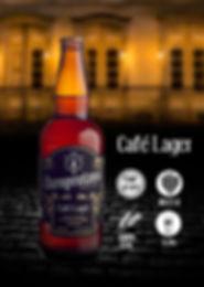 Ouropretana Café Lager.jpg