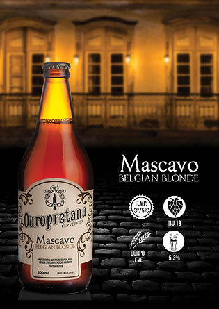 Web_Ouropretana_Mascavo_Belgian_Blonde.j