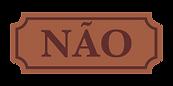 nao1.png
