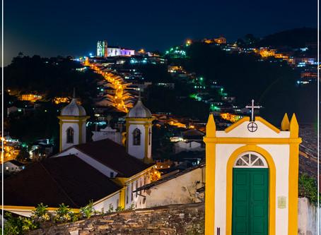 Antônio Dias de Ouro Preto