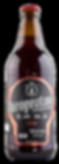 Ouropretana Pale Ale