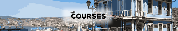 Banner Courses