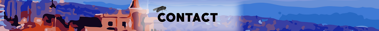 Banner Contact