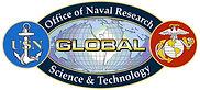 Logo USN Global