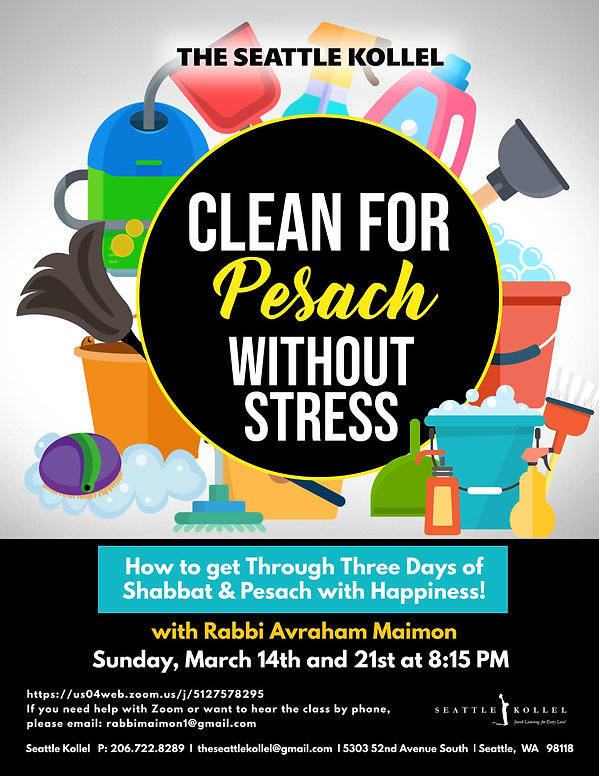 web_Pesach Cleaning 2021.jpg