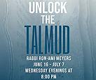 icon_Talmud R. Meyers class.jpg
