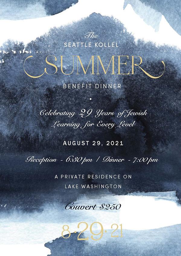 2021 summer dinner card web_Page_2.jpg