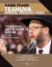 for web_Rabbi Frand 2019 teshuva video.j