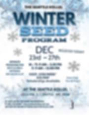for web_Winter SEED program 2019.jpg