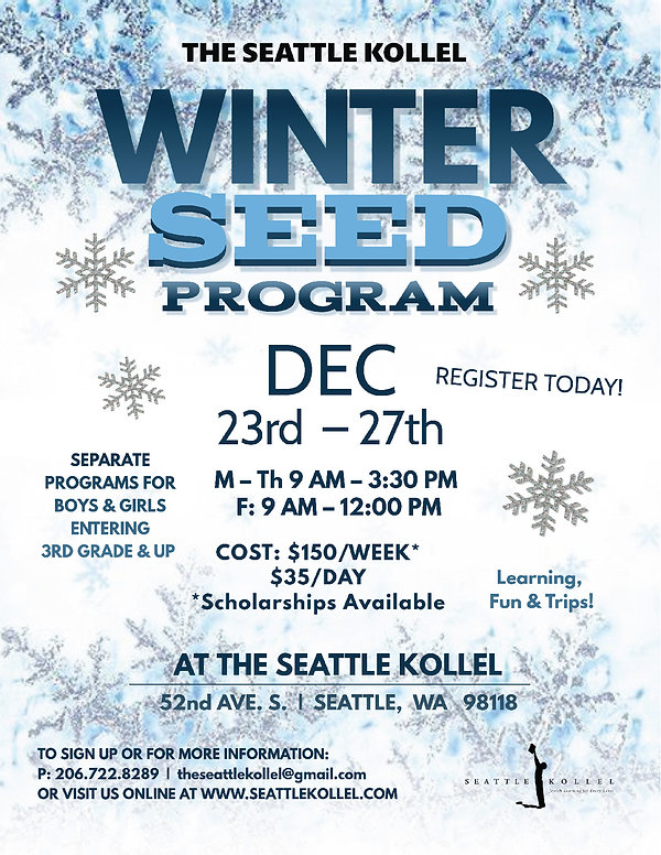 for web_Winter SEED program 2019.jpg