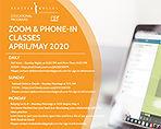 icon__2020 Online classes.jpg