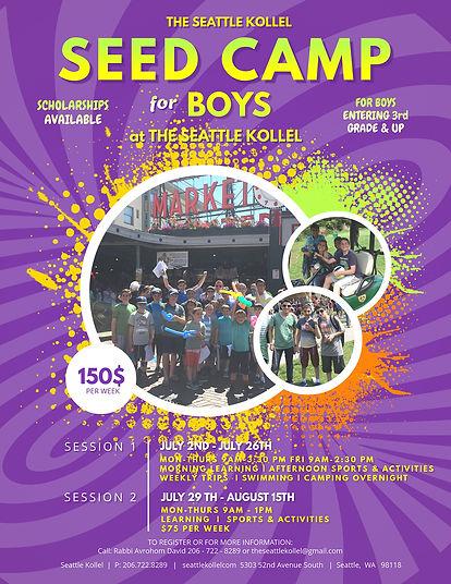 for Web_New 2019 Boys SEED Flyer.jpg
