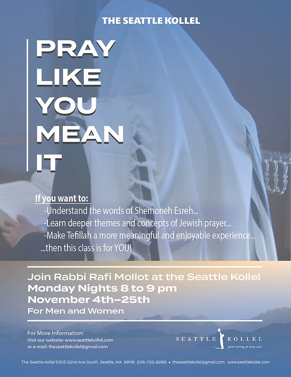 for web_Prayer Class Nov 2019-01.jpg