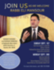 for_web_Rabbi Eli Mansour 2019 Flyer.jpg