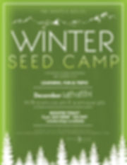 for web_Winter SEED Camp 2018-01.jpg