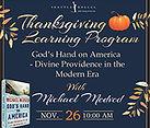 icon_Thanksgiving Medved Program.jpg