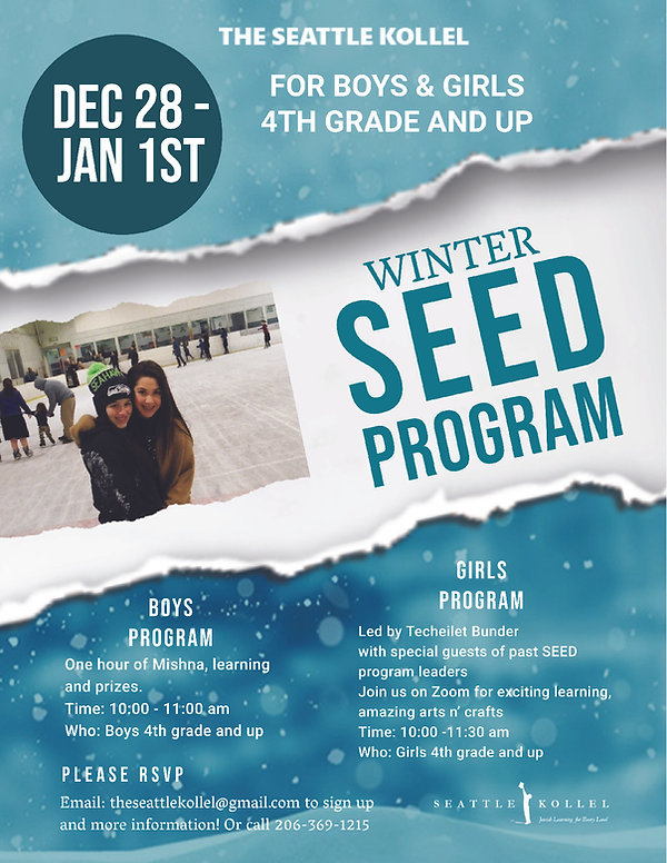 for web_Winter SEED Camp 2020.jpg