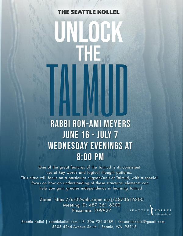 for web_Talmud R. Meyers class.jpg