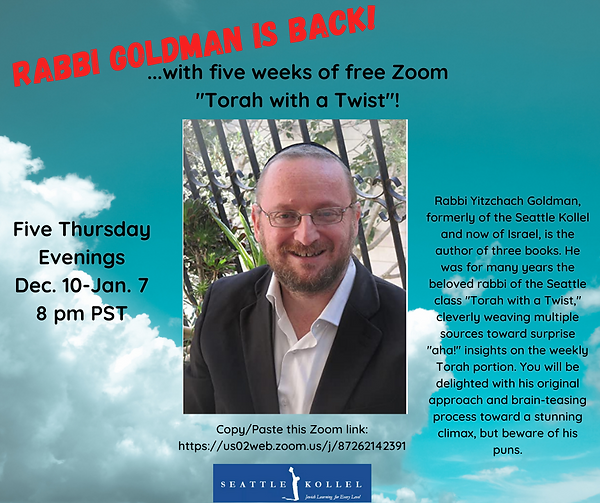 Rabbi Goldman is back! (1).png