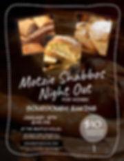 for_web_Sourdough Baking Flyer.jpg
