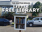 icon_Free Library flyer.jpg