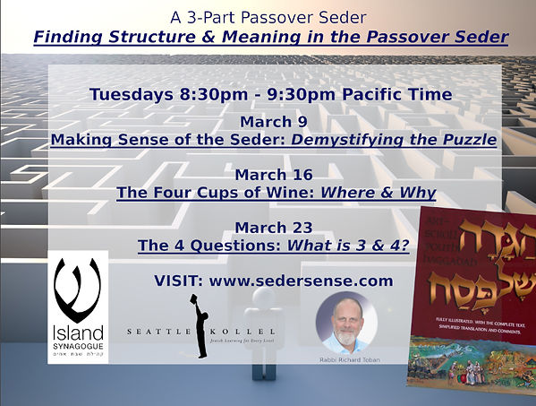 Passover Seder Class jpeg.jpg