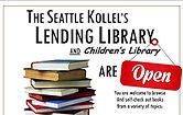 icon Lending Library Sign.jpg