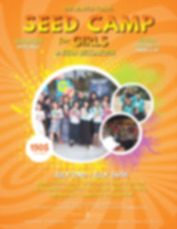 for_web_Girls SEED Camp Flyer 2019.jpg