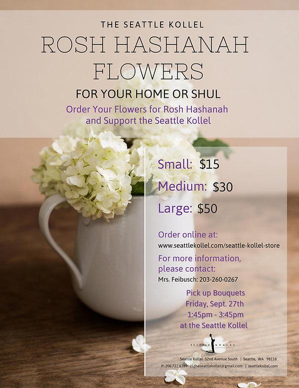 for_web_Rosh Hashanah Flowers 2.0.jpg