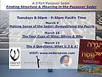 icon_Passover Seder Class 2021.jpg