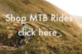 MTBIcon.jpg