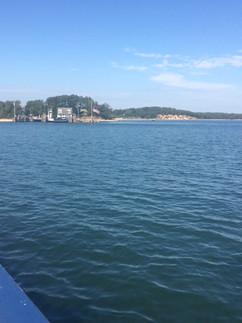 FerryDock.JPG